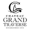 Chateau Grand Traverse Logo