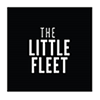 Little Fleet Logo